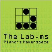 Logo for TheLab.ms